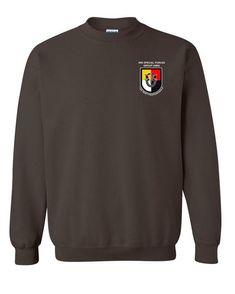 New AMERICAN LEGION Veterans Organization T-Shirt Mens Black/&White Shirt 3