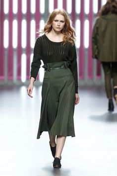 el_colmillo_de_morsa_fall_winter_2011_2012