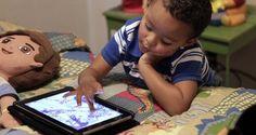 Tecnología-Perjudica-o-beneficia-el-desarrollo-del-niño-radio-9-digital-620x330.jpg (620×330)