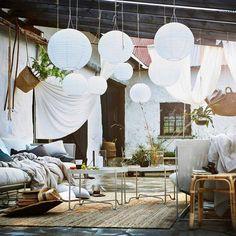 Ikea 2018 für draußen | Pinterest | Küche aufbauen, Sonnenliege und ...