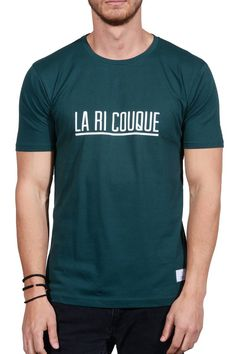 914e07295b263 12 Best T-shirts images   T shirts, Shirt types, Tee shirts