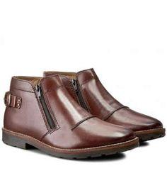 Ghete Barbati Rieker Antistress Boots, Fashion, Crotch Boots, Moda, Fashion Styles, Shoe Boot, Fashion Illustrations