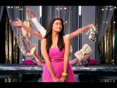 BOLLYWOOD ACTRESSES: gulabi aankhen student of the year Night Outfits, Spring Outfits, Trendy Outfits, Fashion Outfits, Movie Outfits, Fashion Clothes, Pink Gowns, Pink Dress, Alia Bhatt Cute