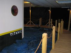 259 Best Titanic Cruise Ship Party Ideas Images Cruise Ship Party