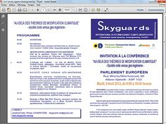 http://www.cielvoile.fr/article-societe-civile-versus-geo-ingenierie-mardi-9-avril-a-bruxelles-116892927.html
