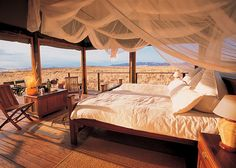 Ugh I Want To Go There.  Namibia.