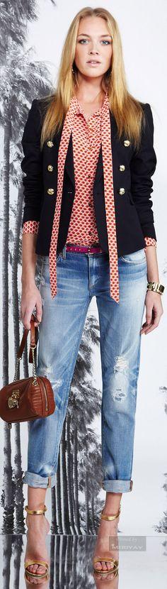 Juicy Couture | denim