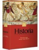 """""""Historia Powszechna. Starożytny Egipt. Grecja i świat helleński"""" - 7/10"""