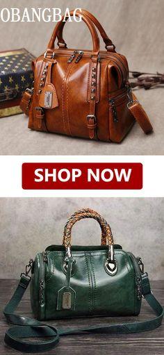 Vintage Bags, Vintage Handbags, Retro Vintage, Fashion Vintage, Tote Handbags, Shop Now, Backpacks, Shoulder Bag, Free Shipping