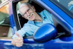 L'Assurance responsabilité civile automobile : est-il obligatoire?