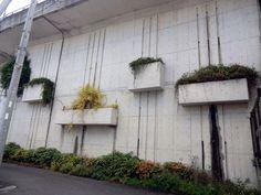 高架下 花壇 - Google 検索