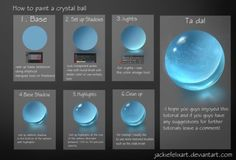 """Résultat de recherche d'images pour """"tuto painting miniature lighting sphere"""""""