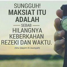 Hadith Quotes, Muslim Quotes, Quran Quotes, Islamic Quotes, Qoutes, Love Me Quotes, Best Quotes, Self Reminder, Islam Muslim