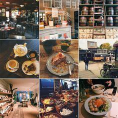 Bientôt 6 mois (déjà) que je vis à Amsterdam. Le temps passe, mais je ne cesse de m'émerveiller face à tous les trésors que m'offre ma nouvelle ville: une atmosphère paisible, de magnifiques espaces verts, des événements culturels constants… et un nombre incroyable de petites boutiques et cafés à découvrir! Comme je vous le disaisLire la suite…