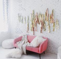 Top 15 Home Design Instragrams You Need to Follow | Decorist