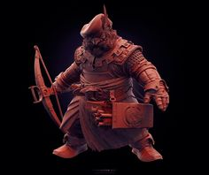 Click image for larger version  Name:CrossbowDwarf_a.jpg Views:397 Size:457.2 KB ID:25016