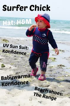 Surfer Chick Crochet Hats, Dressing, Suits, Children, Baby, Knitting Hats, Young Children, Boys, Kids
