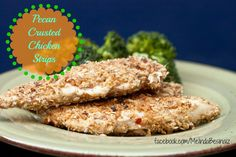 ... recipe more pecan crusted chicken 21df recipes chicken recipes chicken