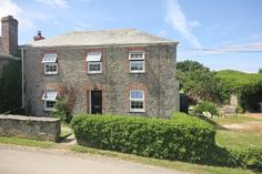 Properties For Sale In Padstow Rock Wadebridge Camelford And Surrounding Areas Port