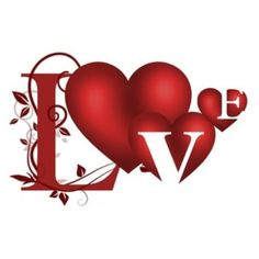 valentines-day-graphics7.jpg