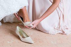 Westphotography shoe images Shoe Image, Wedding Shoes, Fashion, Bhs Wedding Shoes, Moda, Wedding Boots, La Mode, Wedding Slippers, Fasion