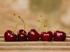 Cherry Cherry, Fruit, Food, Cherries, Wallpaper Backgrounds, Food And Drinks, Essen, Meals, Prunus
