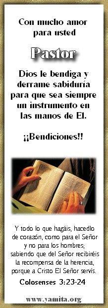 75 Mejores Imágenes De Ideas Dia Del Pastor God Is Good Word Of
