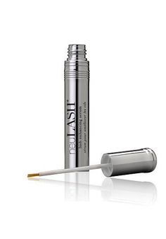 neuLASH® by Skin Research Laboratories Lash Enhancing Serum Short Eyelashes, Thin Eyebrows, Big Lashes, Lashes Grow, Eyelash Enhancer, Eyelash Serum, Best Eyelash Growth, Lash Enhancers, Maquillaje