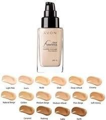 Ideal+Flawless+Invisible+Coverage+Liquid+Foundation+SPF+15
