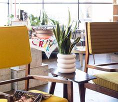 Modern Furniture Workshop eastvold furniture for forage modern workshop | furniture