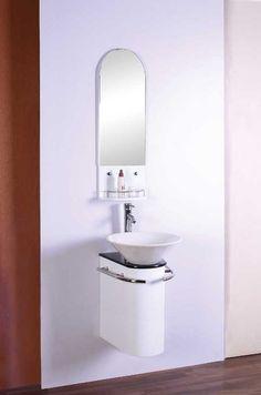 small bathroom storage cabinetsmall vanity sinksmall bathroom
