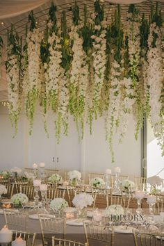 Gold & White themed beach wedding.Full Styling @Peonies Floral Designer. Photography @popcornphotog