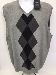 Field Flower Anthropologie Sweater Vest XS Mint Green Heather ...