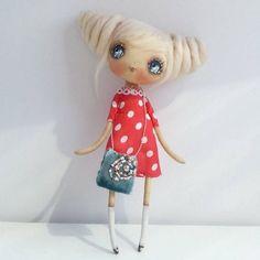 куклы оксаны дадиани выкройки: 14 тыс изображений найдено в Яндекс.Картинках