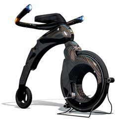 Five Innovative Walking Aids To Assist People With