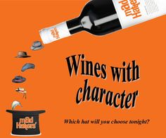 #madhatters #wine #southafrica #southafricanwine #tasty South African Wine, Wines, Tasty, Products, Gadget