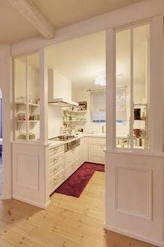 独立キッチン 棚 - Google 検索