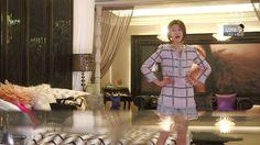 joo ji hyun my love from the stars korean drama fashion