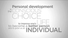 Make the choice to improve always. Join the 90 day challenge