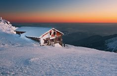 Find swiss hotel snow stock images in HD and millions of other royalty-free stock photos, illustrations and vectors in the Shutterstock collection. Thousands of new, high-quality pictures added every day. Alpine Chalet, Snow Images, Trekking, Mount Everest, Royalty Free Stock Photos, Cabin, Mountains, Country, House Styles