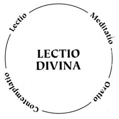 Our Lectio Divina Guides are one page handouts using key Bible passages. They're free, easy to use, and great for devotions, small groups, and retreats. Spiritual Disciplines, Spiritual Practices, Prayer Of Praise, Contemplative Prayer, Prayer Stations, Spiritual Formation, Catholic, Prayers, Faith
