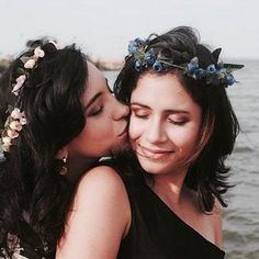 Bisexual dating websites — 5