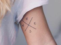 Tatoo travel, travel tattoos, little tattoos, tattoos and body art, mini . Little Tattoos, Mini Tattoos, Trendy Tattoos, Body Art Tattoos, Tatoos, Cat Tattoos, Animal Tattoos, Poke Tattoo, Diy Tattoo