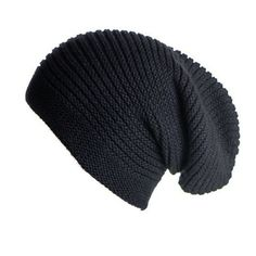 http://www.black.co.uk/media/images/cashmere_slouch_beanie_black_50_Sjpg.jpg