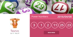 Cancer lucky numbers for PIN IT if accurate. Daily Gemini Horoscope, December Horoscope, Cancer Horoscope, Horoscopes, Aries Astrology, Capricorn Lucky Numbers, Lotto Games, Math Classroom