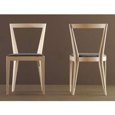 Gio Ponti Ponti 940 Chair.   Please contact Avondale Design Studio for more information on any of the products we highlight on Pinterest.