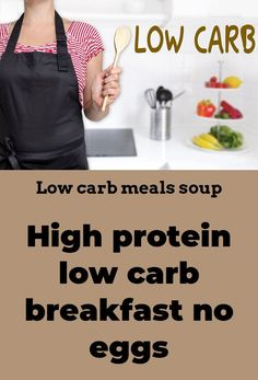 Low-Carb Diet Plan: Do They Work? Does cutting carbs really help keep weight off? Mistakes to Avoid When Starting a Low-Carb Diet Paleo Diet, Ketogenic Diet, Carb Free Diet Plan, Nom Nom Paleo, Low Carb Vegetables, Food Swap, High Protein Low Carb, Low Carb Breakfast, Weight Loss Diet Plan