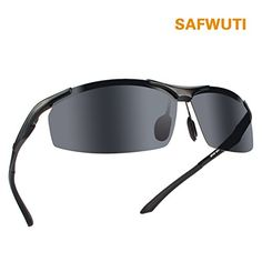 cccd503bdd1 79 Best Sport Sunglass Collection images
