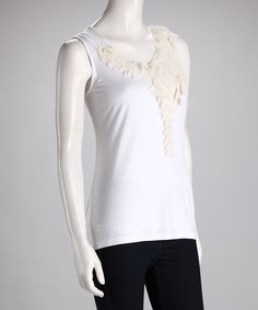 http://www.zulily.com/p/white-tank-12422-1100216.html?pos=19&