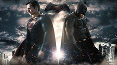 Batman v Superman nella versione Ultimate migliora, ma i suoi difetti macroscopici restano. Blu-ray di alto livello ma col solito audio italiano da DVD. Non c'è alcun dubbio che Batman v Superman – Dawn of Justice sia ad oggi il cinecomic più chiaccherato dell'anno, il più delle volte non in accezione positiva.
